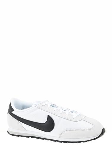 Nike Mach Runner Beyaz